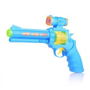 Пистолет 882  в пакете