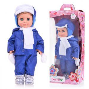 Кукла Мальчик дидактический 2 (не озвуч.)