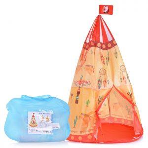 Палатка HF081-A в пакете