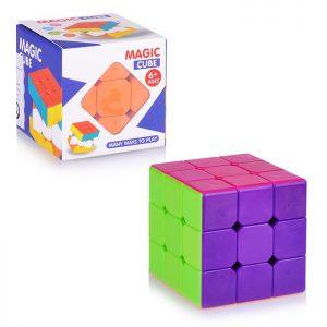 Головоломка 0306-1 в коробке