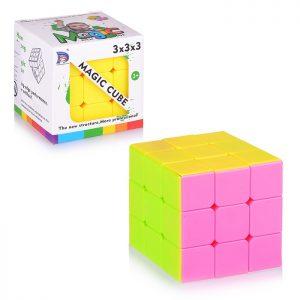 Головоломка 8800-15 в коробке
