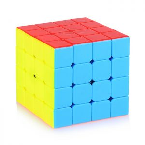 Головоломка 8834 в коробке