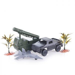 Игровой набор Воздушная оборона