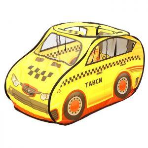 Палатка игровая Такси M6847