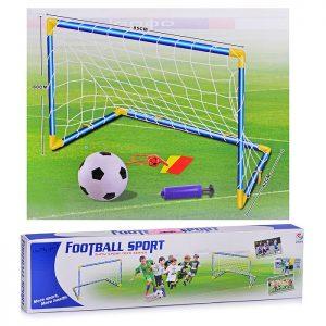 Футбол U026270Y в коробке