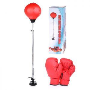 Бокс U026250Y на стойке, в коробке