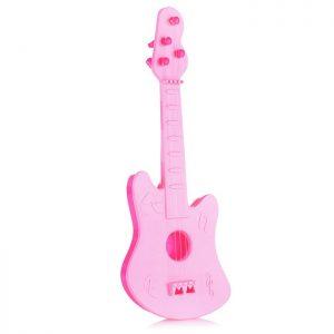 Гитара YX019 в пакете