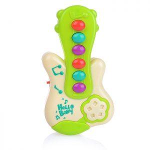 Гитара 9006 в пакете