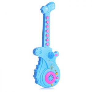 Гитара 680-102 в пакете