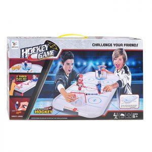 Хоккей 2226 в коробке