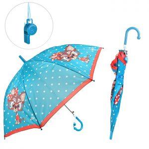 Зонт Подружка, 45см