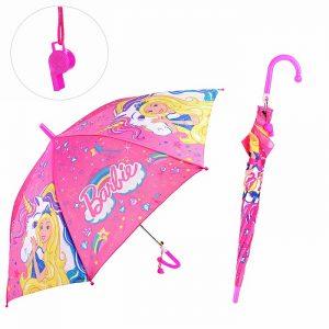 Зонт Barbie. Dreamtopia, 45см