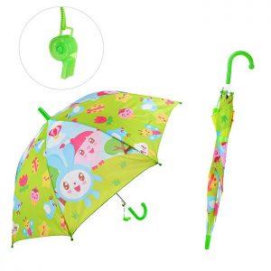 Зонт Малышарики, 45см
