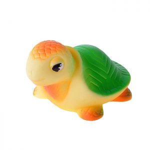 Черепаха Соня