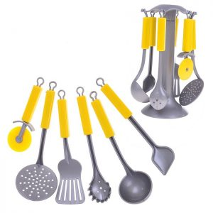 Набор Кухонные приборы