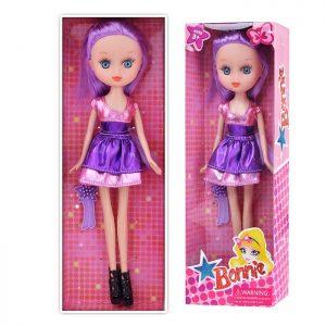 Кукла 83045 в коробке