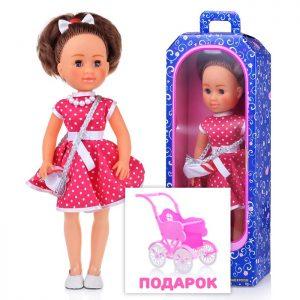 Кукла Вита