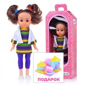 Кукла Марта